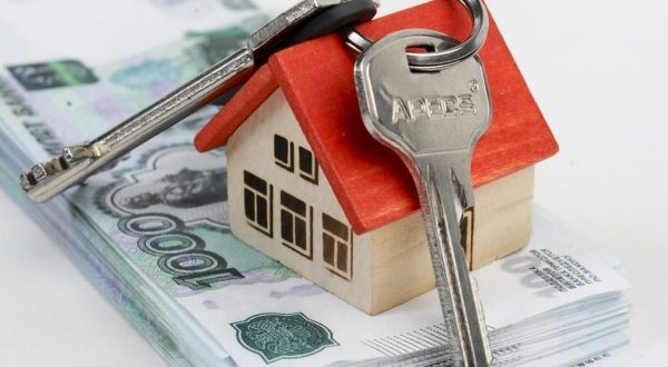 В Севастополе увеличили предельную стоимость жилья для покупки нуждающимся