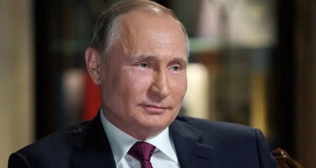 Владимир Путин: Крымский мост построен на века