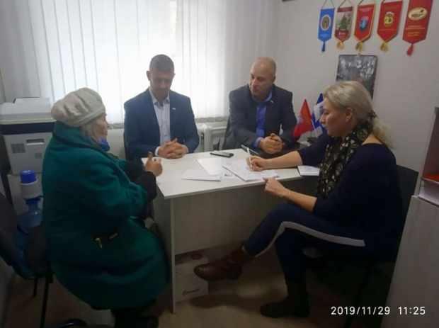 Севастополь своих не бросает: детскому тренеру нужна помощь