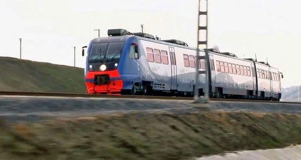 В Севастополе ждут увеличения турпотока после запуска поездов по Крымскому мосту
