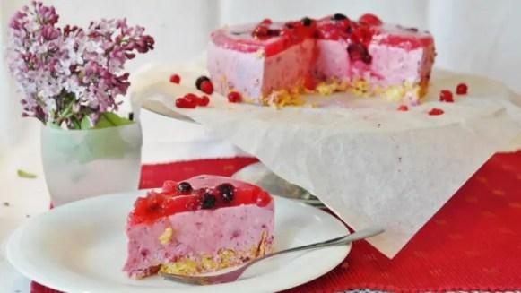 """Чтобы жизнь сладкой казалась: как талант """"печь торты"""" превратить в дело жизни"""
