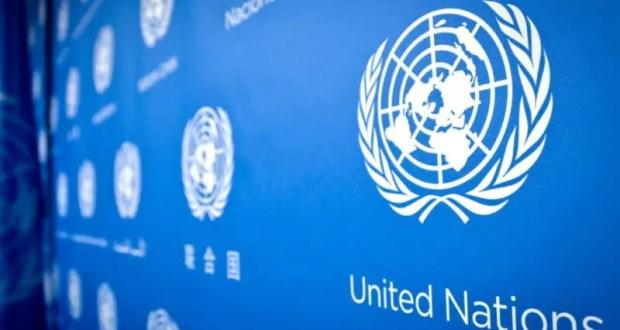Судьи ООН нашли «нарушения прав человека» в Крыму