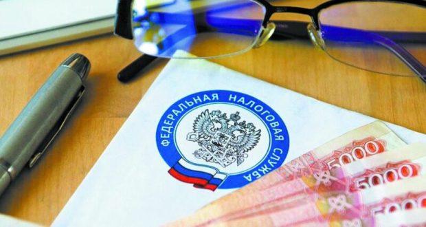 Налоговая служба Севастополя: единый налоговый платеж не отменяет уплату налогов