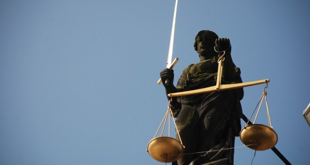 Суд в Крыму избрал «проколовшемуся» главному полицейскому Армянска мягкую меру пресечения