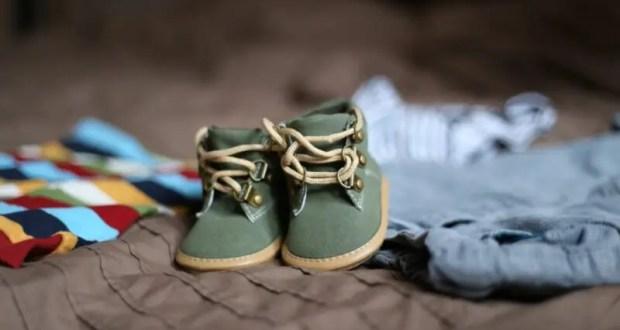 Гардероб дочерей и сыновей: как сэкономить, но одеть детей модно и комфортно?