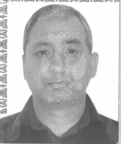 В Крыму разыскивают мужчину - Артур Кушхов пропал в г.Саки в сентябре