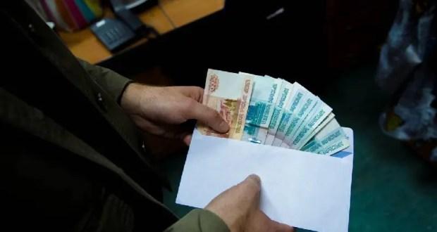 В Алуште бывший специалист газовой службы предстанет перед судом: оказался взяточником и мошенником