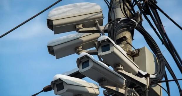 Генпрокуратура расставила точки над I в вопросе частных камер фиксации нарушений ПДД на дорогах