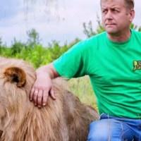 Ситуация вокруг парка львов «Тайган»: Олег Зубков рассказал о встрече с Главой РК Сергеем Аксёновым