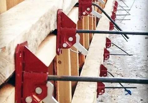 В Симферополе 17-летний парень хотел сдать в металлолом детали со стройки