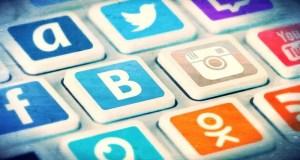 Правительство Крыма определилось со своим присутствием в социальных сетях