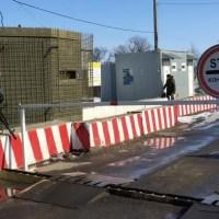 6 лет без Украины. Сколько крымчан «купилось» на безвиз