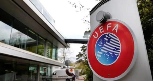 Крымский футбол ущемляют! Наши обратились в УЕФА