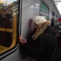 Ждали? Хотели? Просили? В апреле стартует железнодорожный маршрут «Москва – Севастополь»