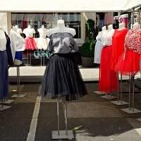 Почему нельзя экономить на одежде