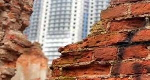Минстрой РФ изменил порядок расселения аварийного жилья