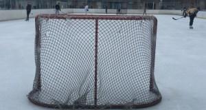 В Крым приедет хоккейная команда из Германии