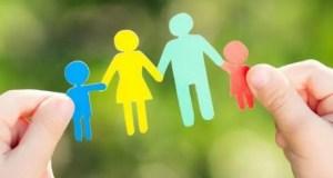 В России могут упразднить возрастной ценз для участников льготных жилищных