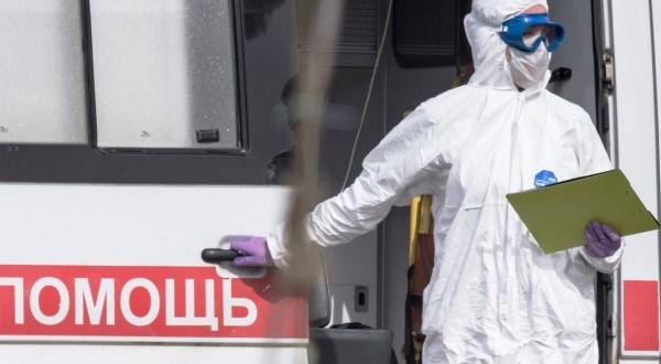 Как чувствуют себя крымчане, заразившиеся коронавирусной инфекцией. Кого еще поместят в обсерваторы