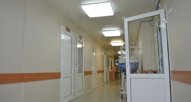 Не трепите нам нервы! Власти Севастополя призывают пациентку, сбежавшую из-под карантина, сдать анализы