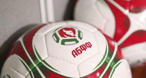 Чемпионат Беларуси по футболу не будет остановлен из-за коронавируса