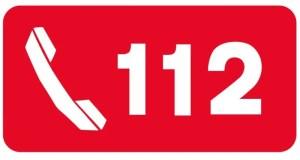 В Крыму по номеру «112» принимают звонки, связанные с необходимостью принятия мер по нераспространению коронавируса
