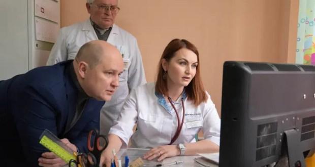 В Севастополе вводить ограничительные меры из-за коронавируса пока не намерены
