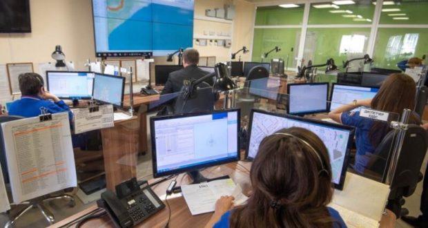 В Севастополе намерены устранить проблему сброса строймусора в неустановленных местах