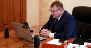 Крымские студенты-медики помогут своим коллегам-практикам