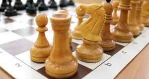 В Симферополе озвучили имена победителей Второго межнационального шахматного турнира
