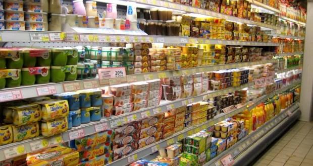 В Евпатории - ежедневный мониторинг розничных цен и запасов социально значимых товаров