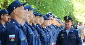 Для солдат-срочников российские законодатели хотят ввести ипотечные каникулы