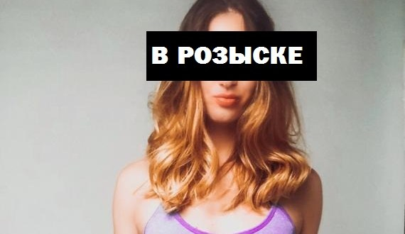 Коронавирус в Севастополе? Почти детективная история с побегом, розыском и взаимными обвинениями