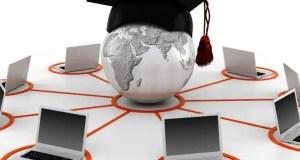 Студенты КФУ переходят на дистанционное обучение