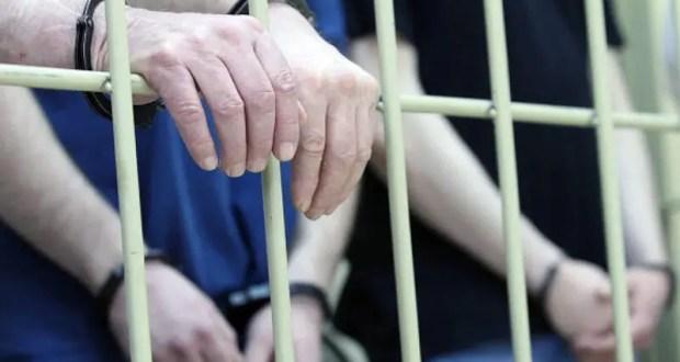 Суд по делу «запрещенных хизбов» в Крыму отправил троих за решетку, одного – под домашний арест