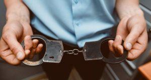 За нарушение карантина в Крыму можно получить 15 суток ареста