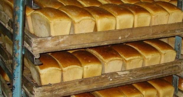 Внимание! «Доброволец» начинает развозить бесплатный хлеб старикам в селах Балаклавского района