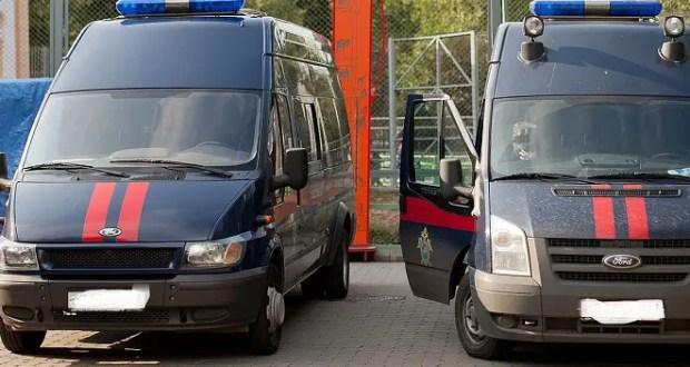 В Крыму искали пропавшего московского чиновника. Нашли мертвого