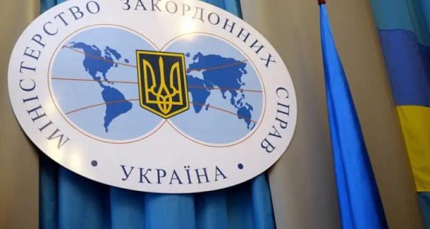 Киев шлет ноты протеста Москве: то археологи в Крыму не нравятся, то коронавирус «напрягает»