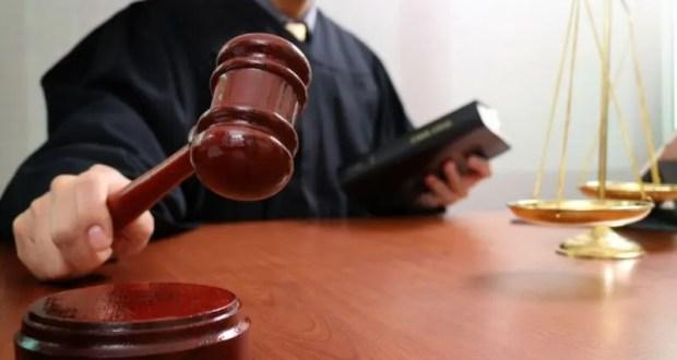 В Севастополе суды выписывают первые штрафы нарушителям режима «самоизоляции»