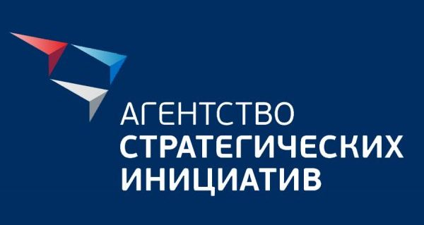 АСИ предлагает предпринимателям Крыма юридическую поддержку