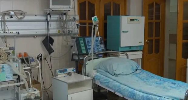 Новых случаев заболеваний коронавирусной инфекцией в Крыму нет. На лечении – 23 человека