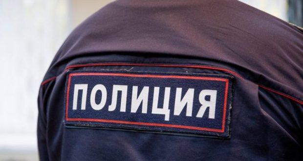 Просто гулял... В Феодосии полицейские вернули родителям блудного сына
