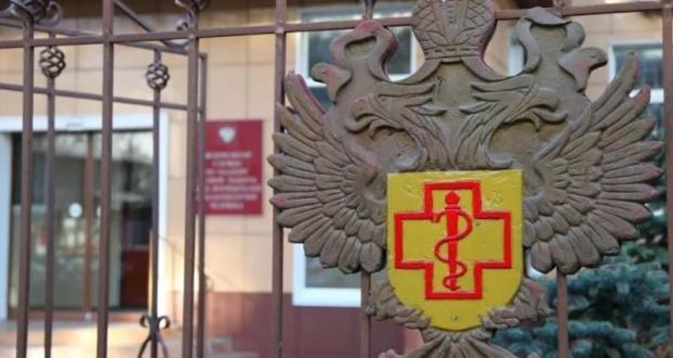 Роспотребнадзор «закрыл тему» севастопольской больницы на ул. Надеждинцев, неожиданно ставшей обсерватором