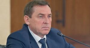 Оперативный штаб: при повторных проверках работающих предприятий Крыма выявлен ряд нарушений