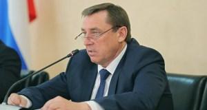 В Крыму проверяют предприятия: санитарные нормы, масочный режим, дезинфекция