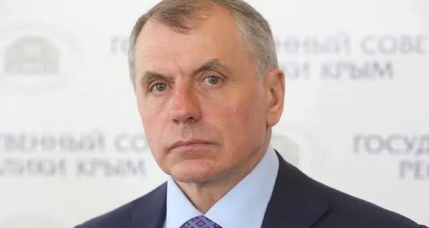 Владимир Константинов: часть экономики нам удастся сохранить, а не обвалить
