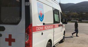 Обнадеживающая хроника из Севастополя. Новых случаев COVID-19 нет