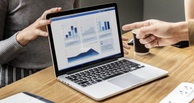 Современная оптимизация и продвижение сайтов