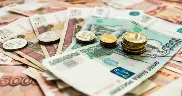 Правительство Крыма о выплатах пособий и социальной поддержке населения в мае